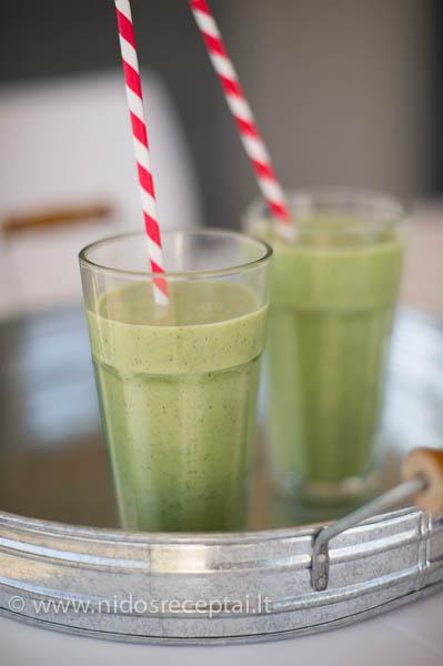 Green smoothie-3_LR