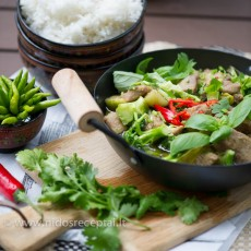 Thai  green curry-10_Featured