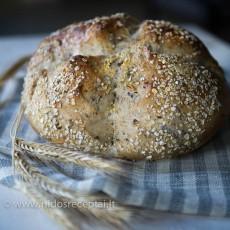 Duona su grūdais-6_Featured