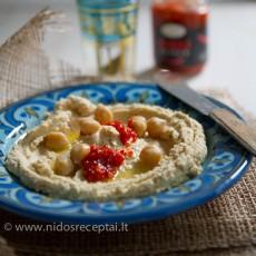 Hummus-5_Featured