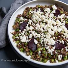 Quinoa salotos su soju pupelem-2_Featured