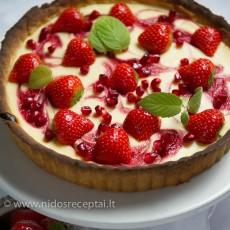 Surio pyragas su braskem-8_Featured
