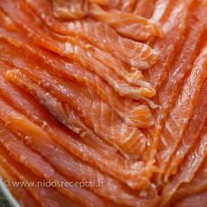 Sudyta lasisa su lemongrass-6_Featured