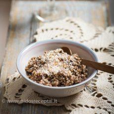 Kokosine grikiu kose-3_Featured