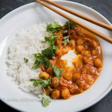 Avinzirniu curry-7_Featured