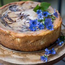 Tiramisu cheesecake-6_Featured