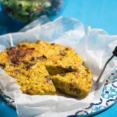 Quinoa Fritata-2_Featured