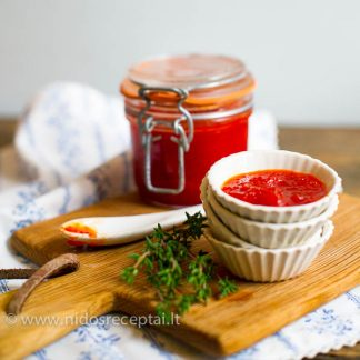 sweet-chili-jam-14_featured