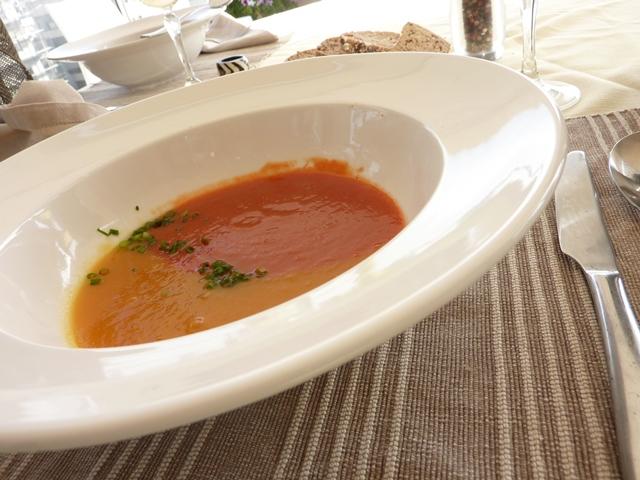 keptu saldziu papriku sriuba