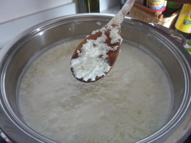 indisko surio gaminimas
