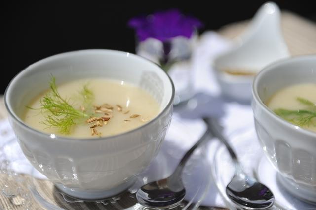 pankoliu sriuba trinta