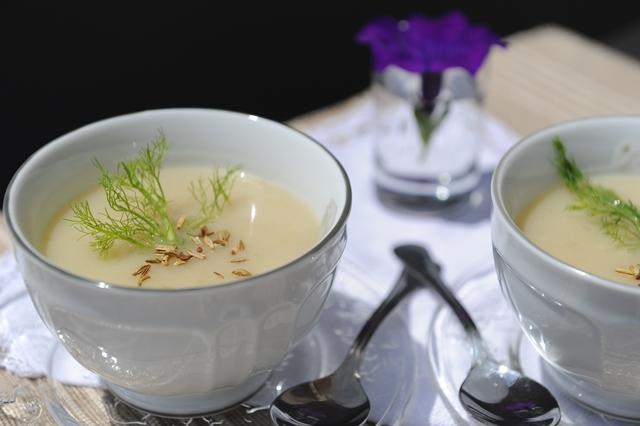 pankoliu sriuba