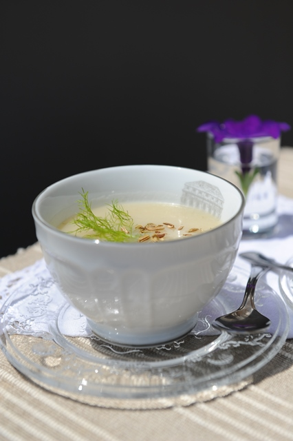 trinta pankoliu sriuba