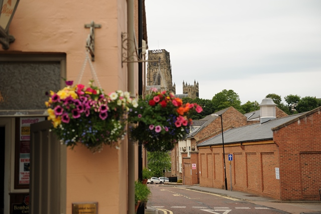 Durham 10