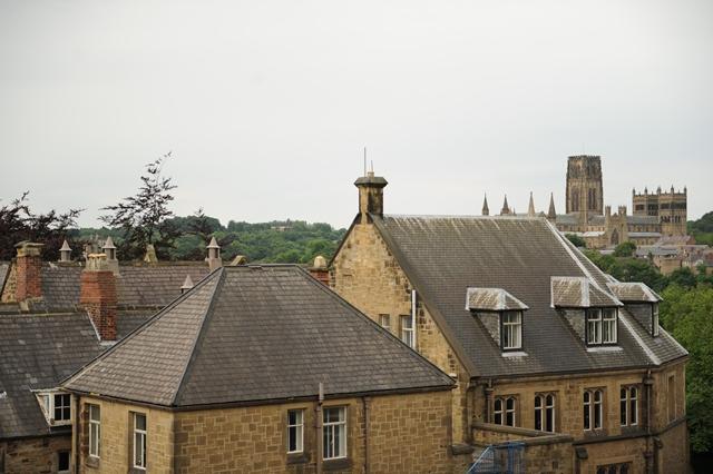 Durham 3