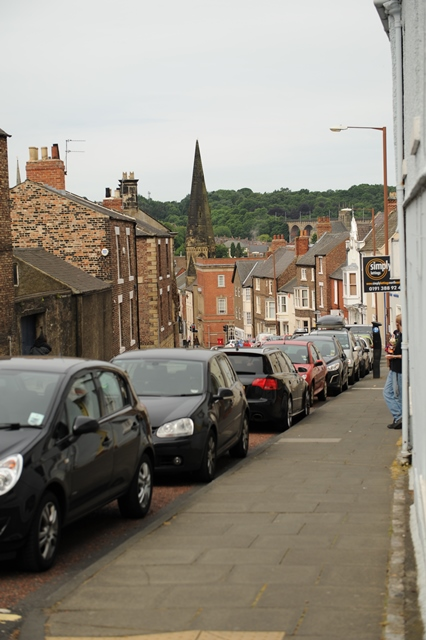 Durham 4