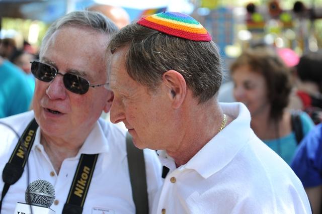 Gay Parade 097
