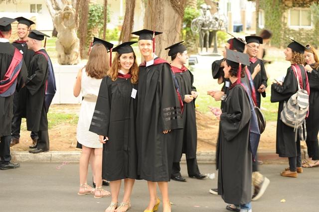 IDC graduation 028