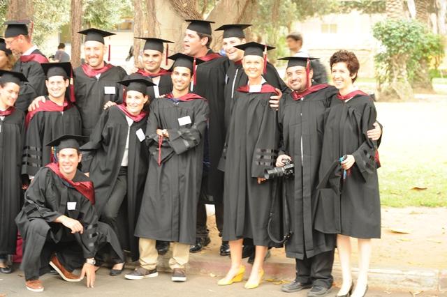 IDC graduation 042