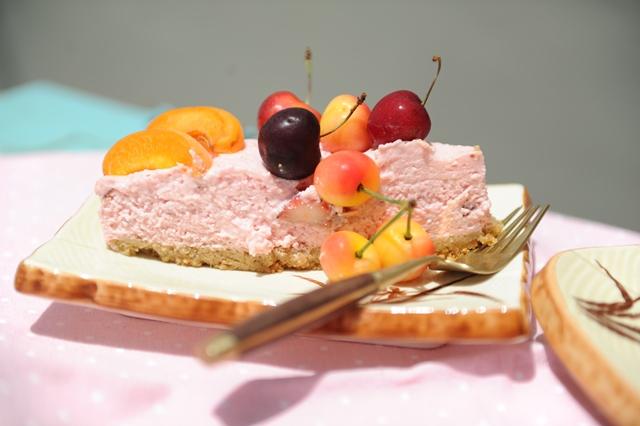 tortas su braskemis ir varske