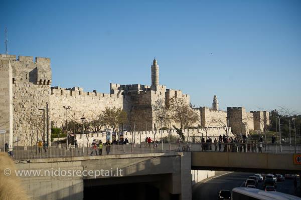 Jerusalem 2014 01 29-60_LR