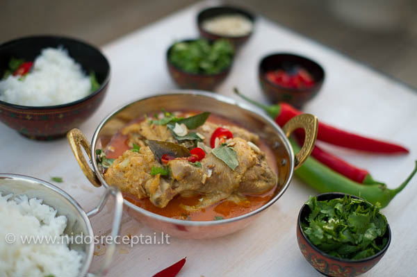 Chicken Korma-10_LR