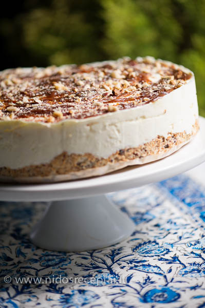 Ledu tortas-3_LR
