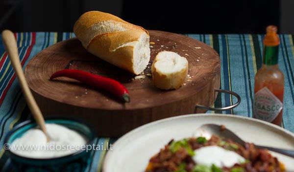 Chilli con carne-1_LR