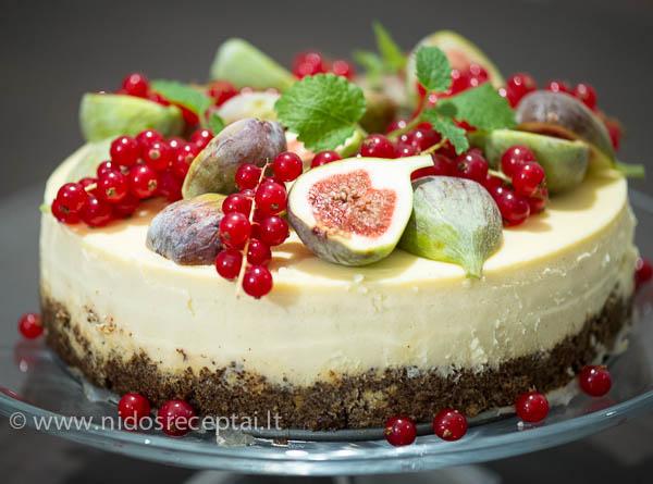 Cheesecake su aguou pagrindu-5_LR