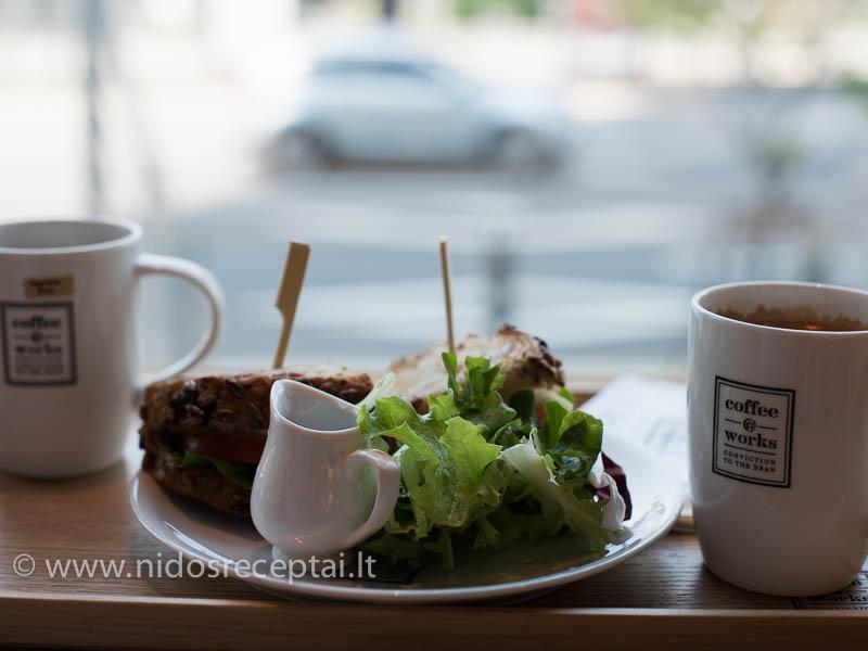 Kava Seule