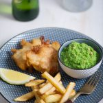 fish-and-chips-1_hr_online