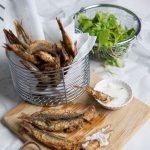 gruzdintos-sardines-16_hr_online