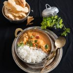indian-fish-curry-4_hr_online