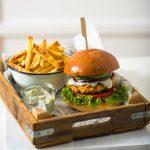 lasisos-burgeris-6_hr_online