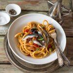 spagetti-su-anciuviais-8_hr_online