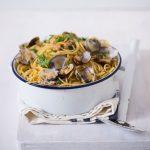 spagetti-su-vongole-7_hr_online